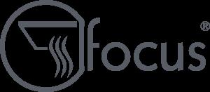 Mapa bitowa w logo focus