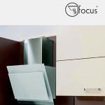 Focus cat icon