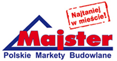 http://novoterm.pl/focus1/wp-content/uploads/sites/7/2018/01/Logo-Majster.jpg
