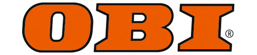 http://novoterm.pl/focus1/wp-content/uploads/sites/7/2018/01/logo-OBI.jpg