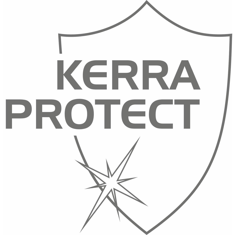 https://novoterm.pl/kerra/wp-content/uploads/sites/3/2017/02/Kerra-protect.jpg
