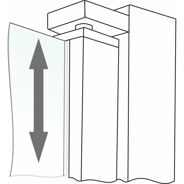 https://novoterm.pl/kerra/wp-content/uploads/sites/3/2017/02/lift-kolumna.jpg