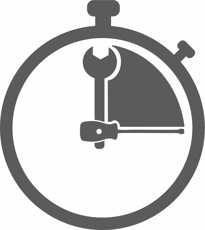 http://novoterm.pl/kerra/wp-content/uploads/sites/3/2017/02/system-szybkiego-montazu.jpg