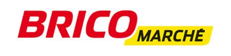 http://novoterm.pl/loge/wp-content/uploads/sites/2/2015/04/Logo-Bricomarche.jpg