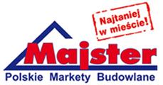 http://novoterm.pl/loge/wp-content/uploads/sites/2/2015/04/Logo-Majster.jpg