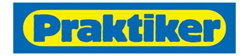 http://novoterm.pl/loge/wp-content/uploads/sites/2/2015/04/Logo-Praktiker1.jpg