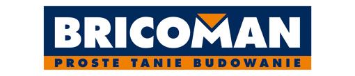 http://novoterm.pl/loge/wp-content/uploads/sites/2/2015/04/logo-Bricoman_1.jpg