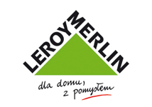 http://novoterm.pl/loge/wp-content/uploads/sites/2/2015/04/logo-LM1.jpg