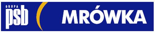 http://novoterm.pl/loge/wp-content/uploads/sites/2/2015/04/logo-Mrowka.jpg