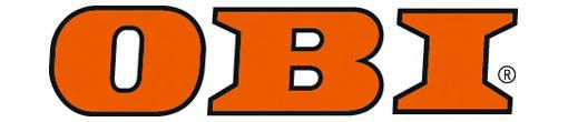 http://novoterm.pl/loge/wp-content/uploads/sites/2/2015/04/logo-OBI1.jpg