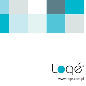 katalog Loge