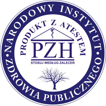 PZH_PzA