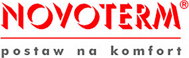 Novoterm Logo