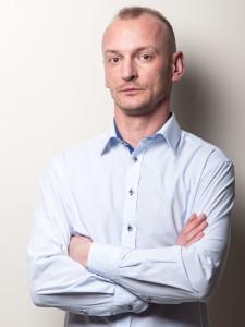 Piotr M