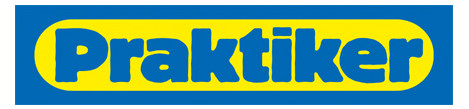 http://novoterm.pl/wp-content/uploads/2015/04/Logo-Praktiker-e1429538457884.jpg