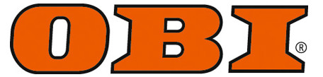 http://novoterm.pl/wp-content/uploads/2015/04/logo-OBI-e1429538486456.jpg