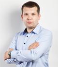 Maciej Harbat m