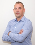 Tomasz U